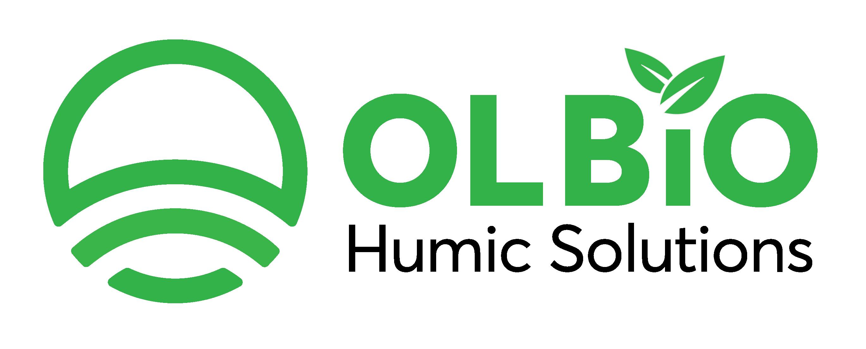 OLBIO